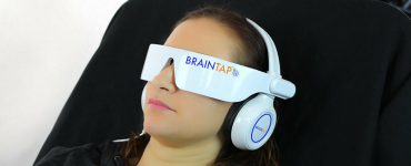 BrainTap Headset Review
